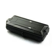 Wholesale Automotive Gps Wifi - Drop Alarm 3G WCDMA Car Gps Tracker 10000mAh Magnet 3G Vehicle Tracker GPS+GSM+WIFI Positioning Offline Logger Free Platform