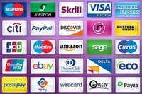Wholesale Home Link - vip payment link for customer