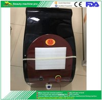 Wholesale Equipment Ipl Hair Removal Machine - CE,FDA approved permanent hair removal intensity pulse light hair removal skin rejuvenation equipment IPL laser hair removal machine
