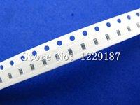 Wholesale Resistor Smt - Wholesale- 1000pcs lot, 10K Ohm 0603 SMD SMT Chip Resistor, R0603 10K