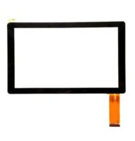 "Wholesale I Touch Tablets - Wholesale-New 7"" i-Joy Sygnus Signus   iJoy Rebel Tablet Capacitive touch screen panel Digitizer Glass Sensor Replacement Free Shipping"