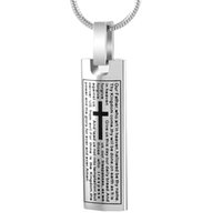 Heaven Gifts Online Shopping | Heaven Gifts for Sale