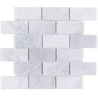 precio de piedras naturales para de materiales de construccin marble stone mosaicos
