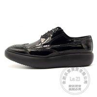 Wholesale Travel Shoes For Men - Travel Shoe Soft Leather Pure Color Full Grain Leather Plain Performance Men Platform Shoes Men Leather Shoes For Sale Runway