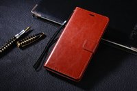 Wholesale gionee cases online – custom For Gionee Steel Case Luxury Colorful Cover Original Cute Flip Wallet Ultra Thin Leather Case For Gionee Steel