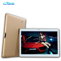 Wholesale 9.7 tablets sim for sale - Group buy Newkita quot Octa Core G Tablet Android RAM GB ROM GB MP Dual SIM Card Bluetooth GPS Tablets Flip Case Free