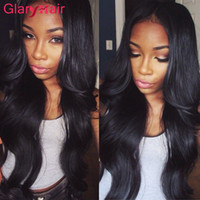 Glary Spring Hot Sale Items 8e année Indian Curly Virgin Human Hair Weaves Unprocessed Remy Cheap Human Hair Bundles Body Wave Hair Weaves