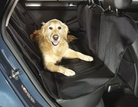 Wholesale Seat Cover For Pets Wholesale - Dog Car Seat Cover Truck Hammock Carpet Mat Mascotas Pet Carriers For Cat Pet Multi Color