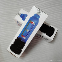Wholesale Toys For Males - Hercules pump SPA penis expansion penis bulge hammer pump product male adult sex toy lengthening adult supplies male sex toy for man