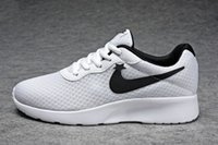 2018 Envío Gratis Barato Original Run Zapatos casuales Mujeres y Hombres negro blanco Runings Runing Athletic Outdoor Sneakers 97 OG one Size36-44