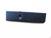 Wholesale Hdd Plastic Cover - Wholesale- HDD Hard Drive Cover Door for IBM Lenovo ThinkPad SL500