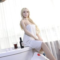 Wholesale Best Price For Adult Toys - Good price 148cm life size japanese love dolls full body realistic sex doll adult male sex toys for men best real doll