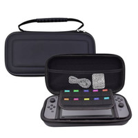 Wholesale Nintendo Shell - Carry Case for Nintendo Switch - Protective Hard Portable Travel Shell Pouch
