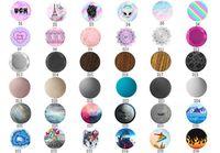 Wholesale Pop Mixes - 2017 Mixed Colors Available Hot Pop Cellphone holder for IphoneX 8 8plus 7 plus S8 plus Ipad with retail package Mix Colors
