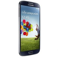 "Wholesale Galaxy S4 Gps - Original unlocked Samsung Galaxy S4 i9505 4G LTE Mobile Phone Quad-core 5.0"" 13MP Camera WIFI GPS 2GB+16GB Smart Phone With Original box"