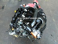 Wholesale Engines For Teana Duke Kroraina Fengya Quest VQ23 VQ25 VQ35