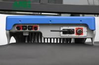 Wholesale Waterproof Solar Grid Tie Inverter - 6KW(6000W) Dual Input MPPT Waterproof IP65 On Grid Tie Solar Power Inverter Wifi Default Conversion Efficiency 99.95%