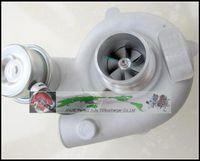 ford transit turbocharger venda por atacado-Turbo Para Ford Veículo Comercial Transit Van Para Otosan YORK GT1549S 452213-0001 452213-5003S 452213 452213-0003 Turbocompressor