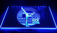 LS1575-b Kick Boxing Decor Neon Light Sign.jpg