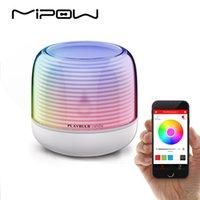 PLAYBULB Candela remota intelligente Carica USB Candela Supporti Timer RGB Colore chiaro variabile LED Flameless