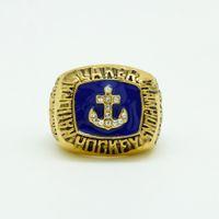 Wholesale Tiger Ring For Men - 2013 Auburn Tigers NCAA FNational Championship ring Mason for man ring free shipping