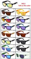 Wholesale Sports Bycicle - BrandSunglasses-Von Zipper Elmore Sunglasses Fashion Sporting Brand Vonzipper Cycling Glasses Men Bycicle Goggles Lenses Ciclismo Gafas