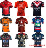 Wholesale Orange Falcon - 2017 running CASTLE KNIGHTS BRONCOS IRON MAN MARVEL MANLY FALCON MARVEL TIGERS ROCKET RACCOON MARVEL COWBOYS CAPTAIN AMERICA JERSEY
