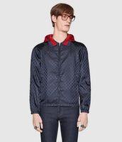 Wholesale Buy Jacket - Value Buy 2017 Men Hooded Jackets Autumn Winter High Quality Windbreak Fashion Trench Coats Casual Outwear Warm Jackets Unisex M-3XL