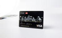 Wholesale u flash for sale - Group buy 32GB Custom LOGO credit card U Disk GB Customized pen drive GB USB Flash Drive GB business gift USB Memory Stick