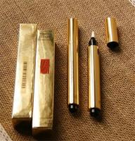 Wholesale no.1 sun for sale - Best Quality Eclat Radiant Touch Concealer pencil makeup concealer pencils ml