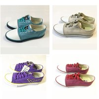 Wholesale Cheap Wholesale Sneakers Free Shipping - Factory Cheap price promotional price femininas canvas shoes women high Low Style Classic Canvas Shoes Sneakers fashion 2017 free shipping