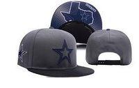 Wholesale Dropshipping Hats - 2017 new Cowboys Hip-Hop adjustable Snapbacks Hats Caps,Men Women Gym Jogging Sport street Baseball Hat,Boys balls Cap,Dropshipping Accepted