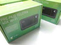 roteadores mifi venda por atacado-Roteador ZTE MF910V LTE MiFi Modem Plus 2pcs 4g