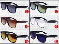 Wholesale Wholesale Frames Usa - Hot USA Hundreds of brand sunglasses designer frame glasses For Men or Women Outdoor Sports Eyewear Cheap Sun Glasses