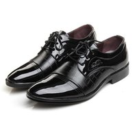 New Arrival Business Vestido Calçado Black Patent Leather Men Tassel Plus Size 47 Men Loafers Party and Wedding Men Flats Classic Wedding Shoes