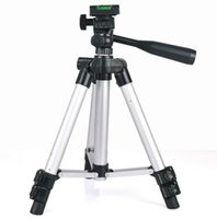 Wholesale Night Photography Camera - Multifunctional Professional Portable Travel Aluminium Tripod Camera Accessories Stand tripod for Night fishing photography