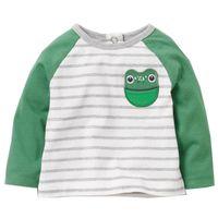 Wholesale Designer Shirts Children - Boys T shirt 2017 Designer Baby Boy Clothes Fashion T-shirts Boy Sweatshirt Children Clothing Kids Tops