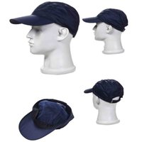Wholesale Summer Outdoor Riding Hiking Fishing Traveling Sunbathing Quick Dry Baseball Cap