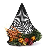 Where to Find Best Net Grocery Bags Online? Best Large Reusable ...