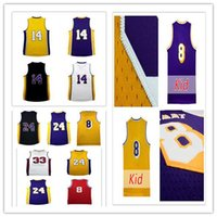 Basketball Men Short 2017 New Men s Draft Brandon Ingram  14 Jerseys Cheap  Wholesale  14 752cc5c5c