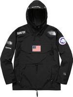 Wholesale Men Star Jacket - 2017 New Star Wars Jackets Jackets Black Men