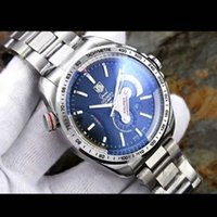 Wholesale Mechanical Time - Top Sale Luxury Brand Men's Watch Timing Automatic mechanical watches Male Clock Stainless Steel Men Sports Wristwatch relogio masculino
