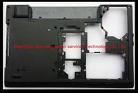 cubierta de la caja del thinkpad lenovo al por mayor-original para Lenovo ThinkPad L540 laptop 60.4LH04.003 04X4878 Bottom Case Cover