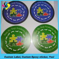 Wholesale Die Cut Vinyl Sticker Printing Buy Cheap Die Cut Vinyl - Die cut vinyl sticker printing