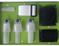 Wholesale Penis Extender Stretcher - Penis Pump Penis enlargement phallosan tension device, enlarger stretcher proextender ,pro extender enhance penis extender sex toys