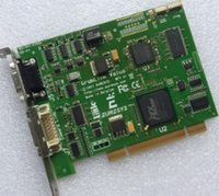Wholesale Video Capture Boards - Industrial equipment card EURESYS Video Capture Board GrabLink Value REV A1