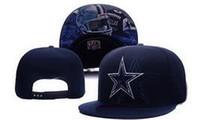 Wholesale Cheap Boys Hats - 2017 new Cool Fashion Snapback Hats Hip-Hop adjustable boy Baseball Cap Hat,Discount Cheap Men Women Gym Jogging Sport street ball cap