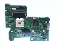Wholesale Acer Laptops Support - For Acer Aspire 7739 7739G MBRUL0P001 AIC70 REV2.0 PGA989 DDR3 Laptop Motherboard Mainboard Working perfect