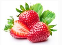 Wholesale strawberry pack for sale - New KINDS OF DIFFERENT STRAWBERRY SEEDS mixed packed fruit seeds Bonsai Seed