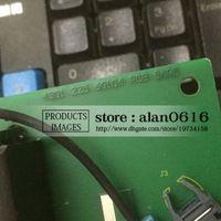 Wholesale Bare Pcb - [ 4301 225 60104 PCB BARE ] About the VRF2933 PCB BOARD, but remove the transistor VRF2933 circuit board.